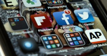 Social Media has Limited Effects on Teenage Life Satisfaction
