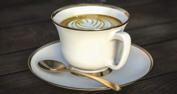 Daily Caffeine - How Many Cups of Coffee Are to Much to Drink a Day?